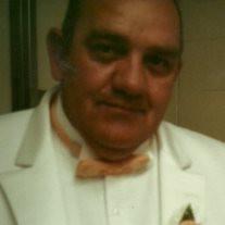 Jerry A.  Barnett
