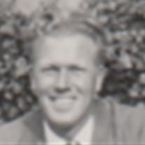 Mr. Francis J. Sprague