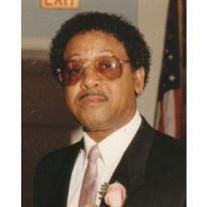 William B. Farmer