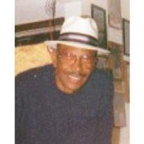 Richard L. Langston Sr.
