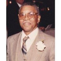 John L. Starkey
