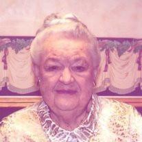 Ruth H. Aufenkamp