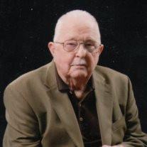 Wayne Blankenship