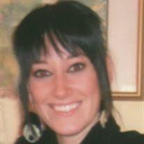 Miss. Jennifer Caitlin Campbell