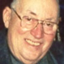 Richard Shapland