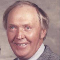 Robert D. Bainbridge