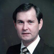 Mr. Michael Stuart