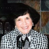 Connie  E.  Balistreri