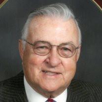 Ted J. Skowronek