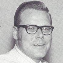 Jeffrey A. Pollard