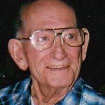 Albert  Reese Jr.