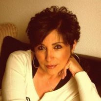 Debra  Ann Lopez
