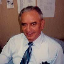Louis L.  Kennedy