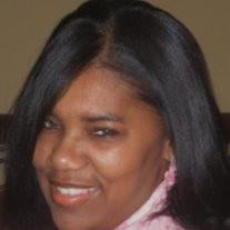 Sis Veronica Banks Turner