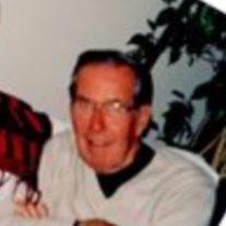 Mr. Donald Joseph Lawlor