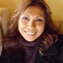 Mia Christa Romero