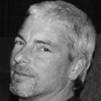 Joseph B McCabe