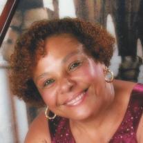 Ms Iris  V. Perez