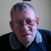 Robert Allen Beck