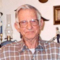 Robert L. Towery