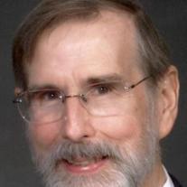 Mr. Wayne Ashton Smith
