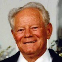 Mr. Paul A. Jones