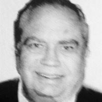 William A. Warnkey