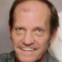Oliver C Westerfield Jr