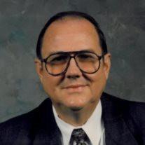 Rev. Gerald Arceneaux