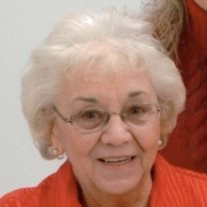 Mrs.  Vivian A.  Seegert
