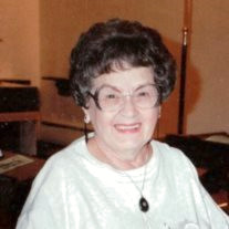 Mrs.  Ruth  Susan  Booth