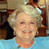 Judy Raus