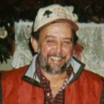 Charles Scott Hester