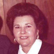 Mrs. Stephanie Diduch