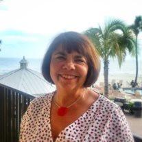 Lynn Schwarzenberg Keen