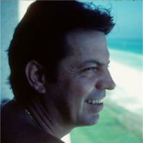 Larry  Dean Gregory