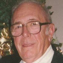 R. Carl Ebersberger