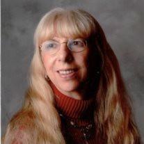Barbara A. Bock