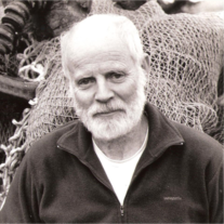 Richard Edward Prosser
