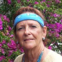 Kathleen E Lahey