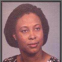 Ms. Connie Sue Taylor