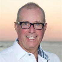 Michael Brian Tracy