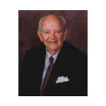 Harold Thomas Garvin Obituary - Visitation & Funeral Information