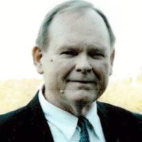 Robert Wayne Novak Sr.