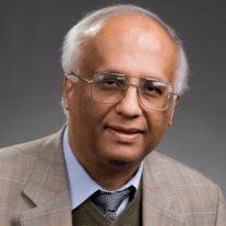 Dr. Rajendran Raja