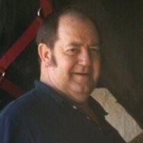 Bobby W. Jones Sr.