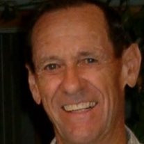 Paul  M Alleman