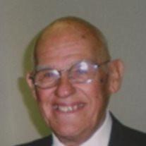 Marvin J. Hari