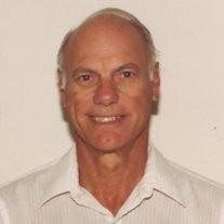 Carl E. Thelen