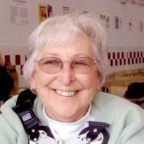 Sue Boyd Viar